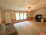 1675 Mineral Springs Drive - Photo 4