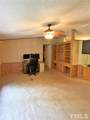1675 Mineral Springs Drive - Photo 7