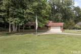 8024 South Lowell Road - Photo 3
