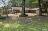8024 South Lowell Road - Photo 5