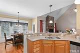 334 Dell Meadows Place - Photo 10