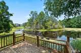209 Blackberry Creek Drive - Photo 30