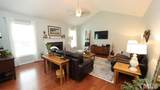 4616 Paces Ferry Drive - Photo 12