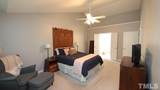 4616 Paces Ferry Drive - Photo 17