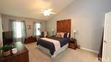 4616 Paces Ferry Drive - Photo 18