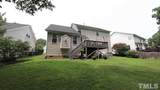 4616 Paces Ferry Drive - Photo 28