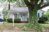 102 Ellerbee Street - Photo 2