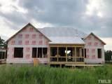1192 Duke Farm Drive - Photo 2