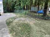 102 Wesker Circle - Photo 26