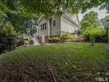 1815 Oakboro Drive - Photo 24