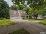 1815 Oakboro Drive - Photo 27
