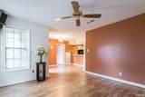 3804 Chimney Ridge Place - Photo 11