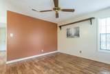 3804 Chimney Ridge Place - Photo 12