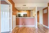 3804 Chimney Ridge Place - Photo 13