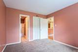 3804 Chimney Ridge Place - Photo 14