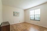 3804 Chimney Ridge Place - Photo 16