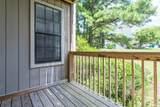 3804 Chimney Ridge Place - Photo 19