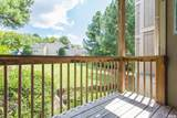 3804 Chimney Ridge Place - Photo 20