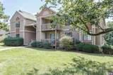 3804 Chimney Ridge Place - Photo 21