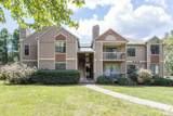 3804 Chimney Ridge Place - Photo 22