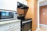 3804 Chimney Ridge Place - Photo 5