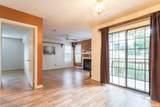 3804 Chimney Ridge Place - Photo 8