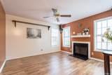3804 Chimney Ridge Place - Photo 9