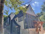 1700 Brooks Avenue - Photo 3