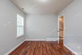 1444 White Opal Drive - Photo 22