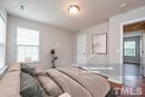 1444 White Opal Drive - Photo 3