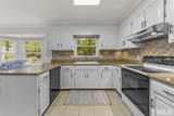 5205 Cypress Lane - Photo 12