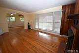 3614 Cole Mill Road - Photo 10