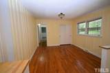 3614 Cole Mill Road - Photo 11