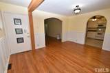 3614 Cole Mill Road - Photo 13