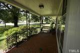 3614 Cole Mill Road - Photo 3