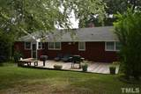 3614 Cole Mill Road - Photo 4