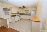 3614 Cole Mill Road - Photo 6