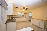 3614 Cole Mill Road - Photo 7