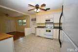 3614 Cole Mill Road - Photo 8