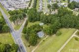 2024 Zebulon Road - Photo 6