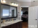275 Green Forest Circle - Photo 10