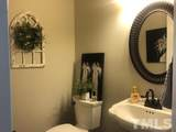 275 Green Forest Circle - Photo 11