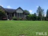 275 Green Forest Circle - Photo 19