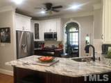 275 Green Forest Circle - Photo 2