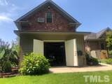 275 Green Forest Circle - Photo 25
