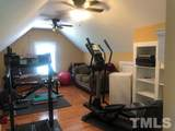 275 Green Forest Circle - Photo 28