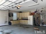 275 Green Forest Circle - Photo 29