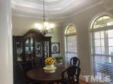 275 Green Forest Circle - Photo 5