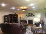 275 Green Forest Circle - Photo 6