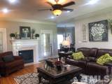 275 Green Forest Circle - Photo 7